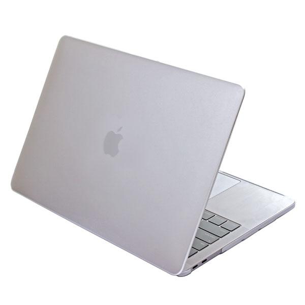 Чехол Crystal Case для MacBook Pro 13 Touch Bar кристально-прозрачныйMacBook<br>Чехол Crystal Case для MacBook Pro 13 (NEW 2016 with TouchBar) - прозрачный глянцевый<br><br>Цвет: Прозрачный<br>Материал: Поликарбонат