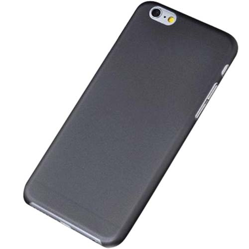 Чехол Just Case Zero для iPhone 6 чёрныйЧехлы для iPhone 6/6s<br>Just Case Zero - очень надёжный и функциональный чехол для iPhone 6.<br><br>Цвет товара: Чёрный<br>Материал: Силикон