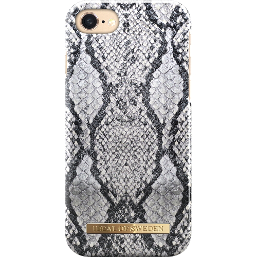Чехол iDeal of Sweden Fashion Case для iPhone 7 (Айфон 7) Python