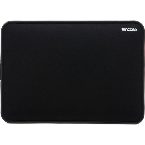 "Чехол Incase Icon Sleeve Tensaerlite для MacBook Air 11"" чёрный"