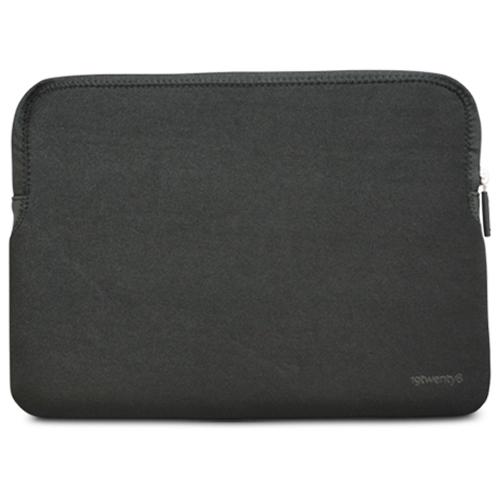 Чехол Dbramante1928 Neo для MacBook 15 чёрныйЧехлы для MacBook Pro 15 Old (до 2012г)<br>Чехол Dbramante1928 Neo надёжно защитит ваш MacBook 15 от царапин, пыли и грязи.<br><br>Цвет товара: Чёрный<br>Материал: Неопрен
