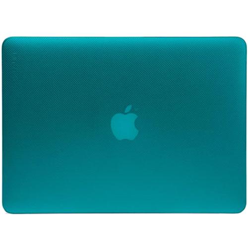 "Чехол Incase Hardshell Case для MacBook Pro 13"" Retina бирюзовый"