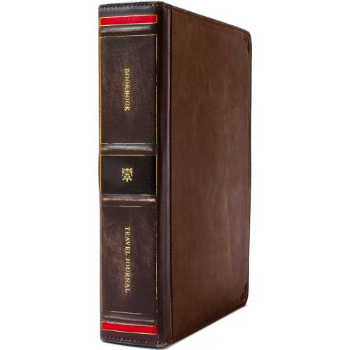 "Сумка-органайзер Twelve South BookBook Travel Journal для iPad/iPad Air/iPad mini/iPad Pro 9,7"" от iCases"