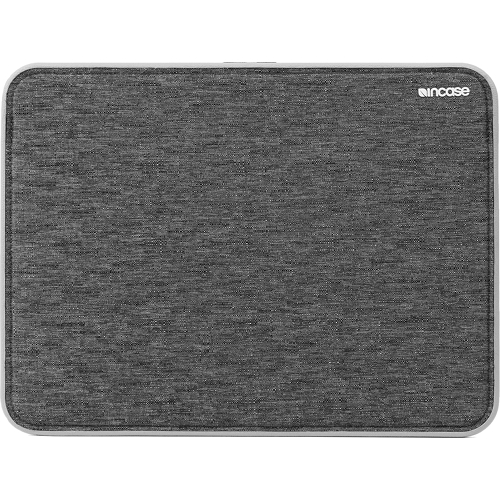 "Чехол Incase Icon Sleeve Tensaerlite для MacBook Air 11"" черный / серый"