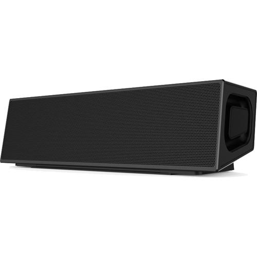 Портативная колонка GZ Electronics LoftSound GZ-11 чёрнаяКолонки и акустика<br>GZ Electronics LoftSound GZ-11 — это мощный стереозвук, насыщенное звучание низких частот и стильный металлический корпус.<br><br>Цвет товара: Чёрный<br>Материал: Металл