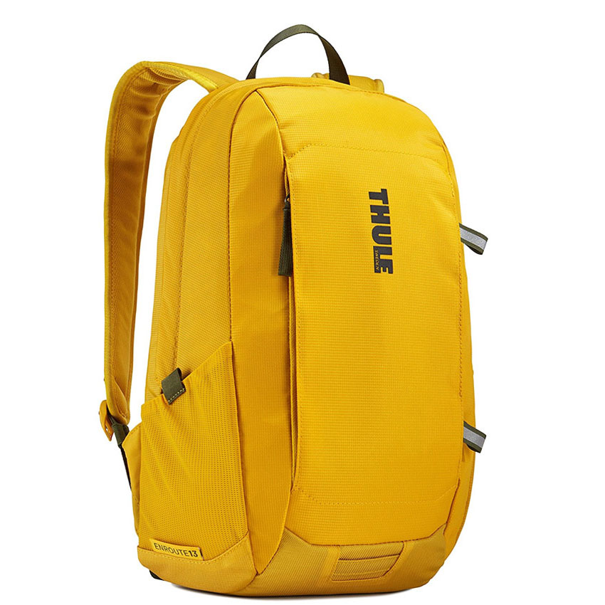 Рюкзак Thule EnRoute Backpack (TEBP-213) жёлтый (Mikado) от iCases