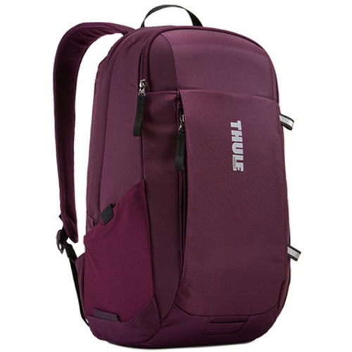 "Рюкзак Thule EnRoute Backpack 18L (TEBP-215) для MacBook 15""  бордовый (Monarch) от iCases"