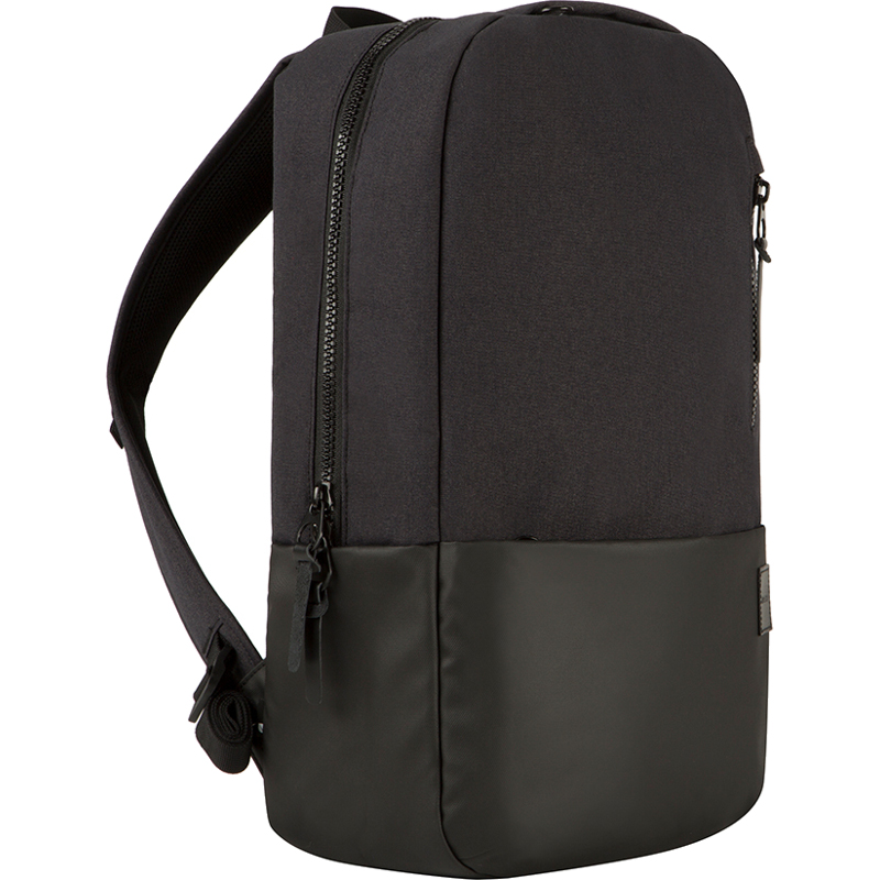 "Рюкзак Incase Compass Backpack для MacBook 15"" чёрный"