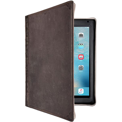 Чехол TwelveSouth BookBook для iPad Air 2