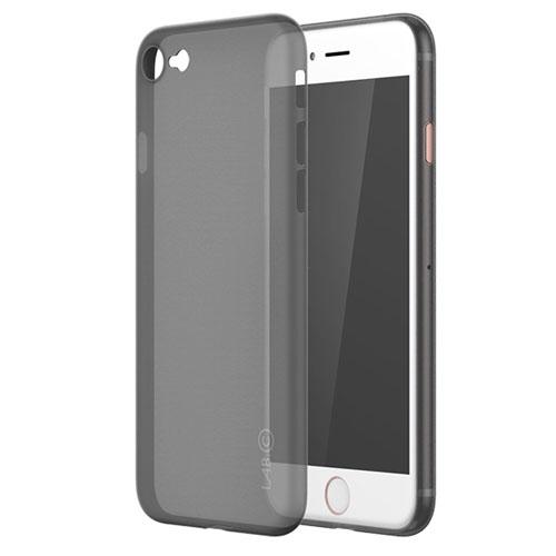 Чехол LAB.C 0.4 Case для iPhone 7 чёрный матовыйЧехлы для iPhone 7<br>Чехол LAB.C 0.4 Case для iPhone 7 чёрный матовый<br><br>Цвет товара: Чёрный