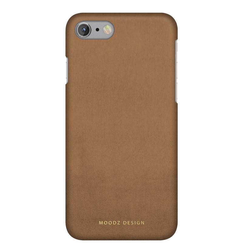Чехол Moodz Nubuck Hard для iPhone 7 (Айфон 7) Sand бежевыйЧехлы для iPhone 7<br>Чехлы Moodz — это настоящее произведение искусства. Прочный каркас, высококачественная натуральная кожа, изысканные текстуры и благородные ...<br><br>Цвет товара: Бежевый<br>Материал: Натуральная кожа (замша), поликарбонат