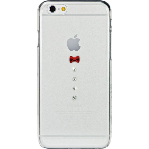 Чехол Bling My Things Casino Cosmopolitan для iPhone 6/6sЧехлы для iPhone 6/6s<br>Чехол Bling My Thing Casino для iPhone 6 - Cosmopolitan прозрачный<br><br>Материал: ТПУ