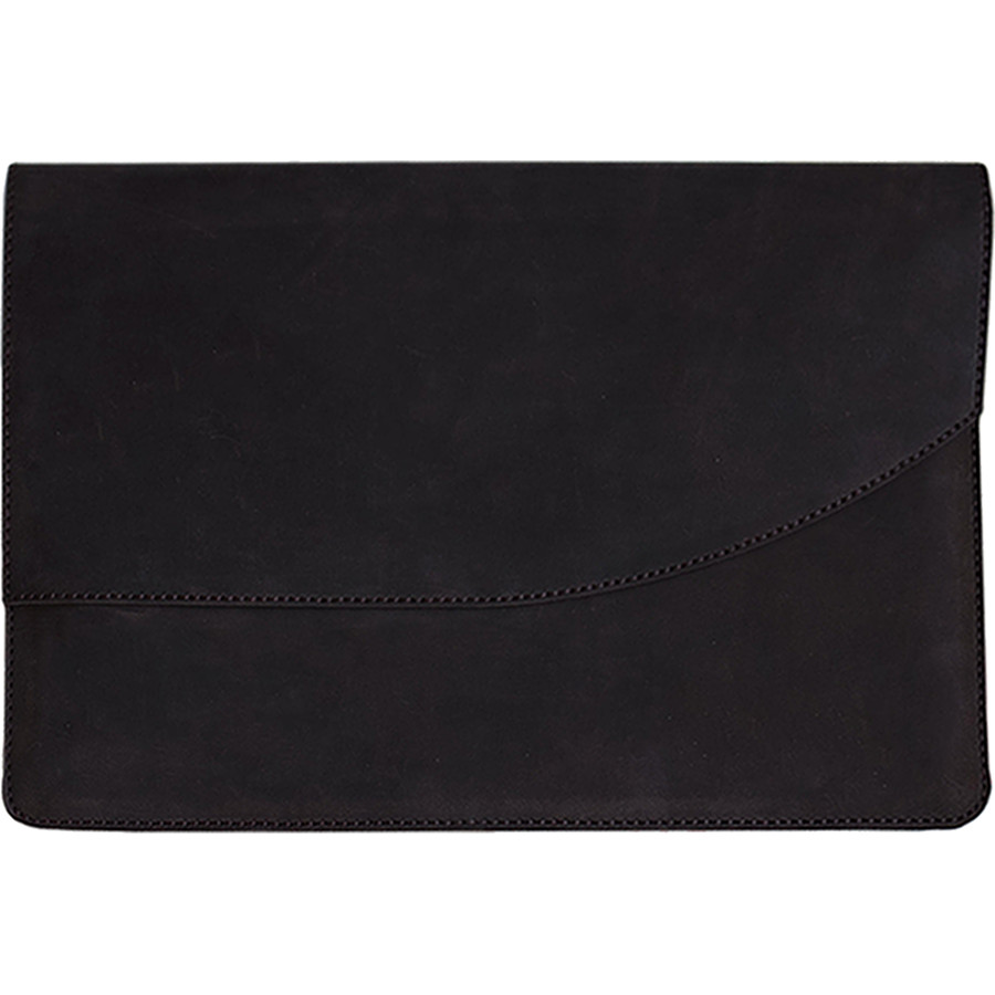 Кожаный чехол An1 Leather Cover для MacBook Pro 13 USB-C (с и без Touch Bar) ШоколадMacBook Pro 13<br>Чехлы от An1 — это эксклюзивная ручная работа и классический стиль.<br><br>Цвет: Коричневый<br>Материал: Натуральная кожа