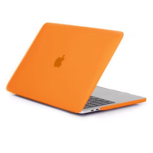 Чехол BTA-Workshop Polycarbonate Shell для MacBook Pro 13 Touch Bar (2016) оранжевыйЧехлы для MacBook Pro 13 Touch Bar<br>Прочный и лёгкий чехол для Вашего MacBook Pro 13 Retina (2016).<br><br>Цвет товара: Оранжевый<br>Материал: Поликарбонат