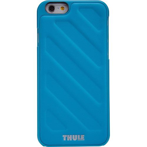 Чехол Thule Gauntlet для iPhone 6/iPhone 6s голубойЧехлы для iPhone 6/6s<br>Thule Gauntlet создан для надежной защиты вашего смартфона!<br><br>Цвет товара: Голубой