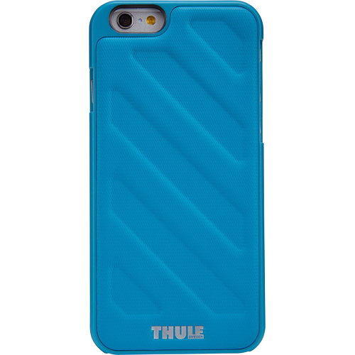 Чехол Thule Gauntlet для iPhone 6/iPhone 6s голубой