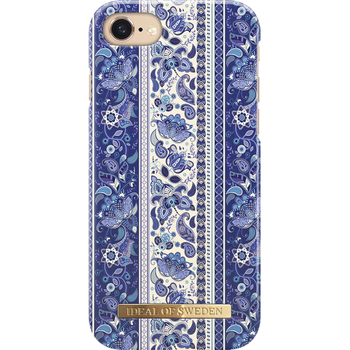 Чехол iDeal of Sweden Fashion Case для iPhone 7 (Айфон 7) Boho