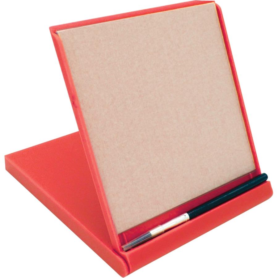 Планшет Назад к истокам для рисования водой Акваборд мини красный (MBBR)Планшеты для рисования<br>Акваборд — это экологически чистый продукт, в котором обычная вода используется для рисования!<br><br>Цвет товара: Красный<br>Материал: Пластик, бумага, дерево