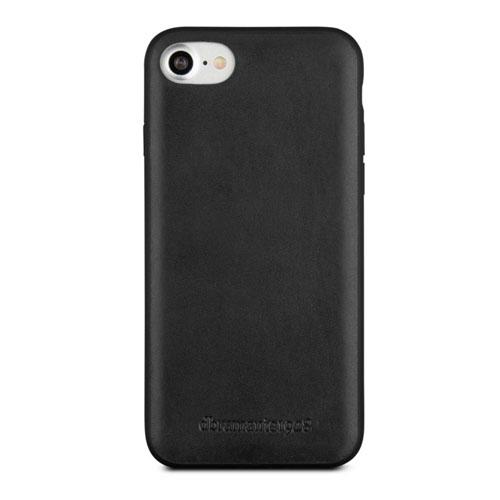 Чехол Dbramante1928 Billund для iPhone 7 чёрныйЧехлы для iPhone 7<br>Чехол Dbramante1928 Billund  для iPhone 7 чёрный<br><br>Цвет товара: Чёрный