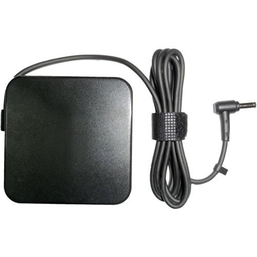Блок питания для ноутбука ASUS 19V 4.74A 90W 5.5*2.5 (Boxy)Зарядки для ноутбуков<br>Блок питания для ноутбуков Asus 19V 4.74A 90W 5.5*2.5 — это надёжный аксессуар для быстрого и безопасного питания вашего ноутбука.<br><br>Цвет товара: Чёрный<br>Материал: Пластик