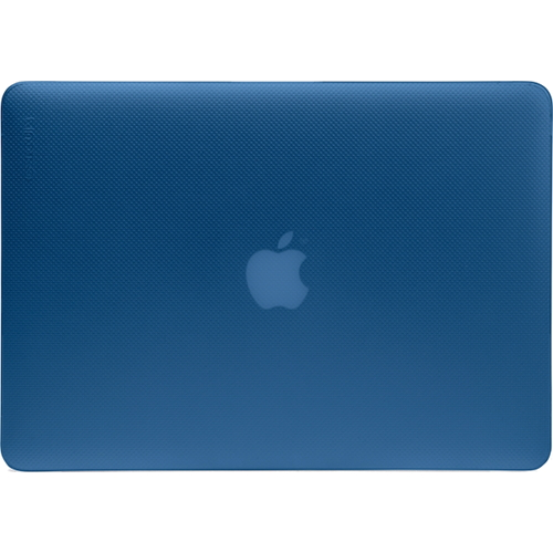 "Чехол Incase Hardshell Case для MacBook Air 11"" синий"