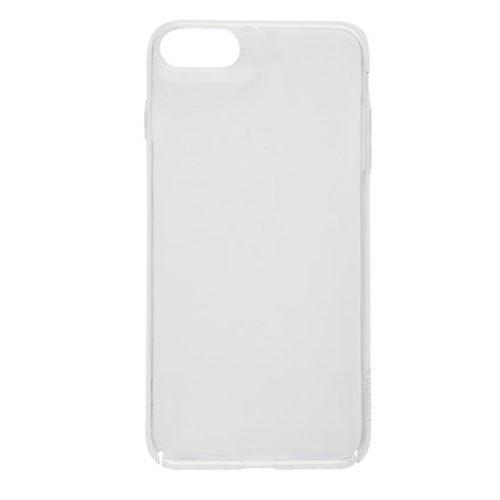 Чехол Hardiz Gradient для iPhone 7 прозрачныйЧехлы для iPhone 7/7 Plus<br>Hardiz Gradient для iPhone 7 - это высококачественная защитная панель, которая ничуть не скрывает дизайн вашего смартфона.<br><br>Цвет товара: Прозрачный<br>Материал: Поликарбонат