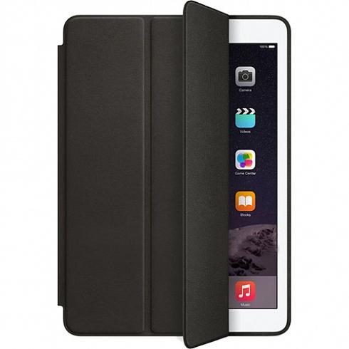 Чехол YablukCase для iPad Pro 12.9 (2017) чёрныйЧехлы для iPad Pro 12.9<br>Чехол YablukCase — это стильное дополнение к вашему iPad Pro 12.9 (2017).<br><br>Цвет товара: Чёрный<br>Материал: Эко-кожа, пластик