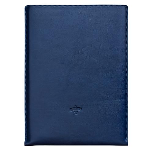 "Чехол Handwers Hike для MacBook 12"" синий. Производитель: Handwers, артикул: 75630"