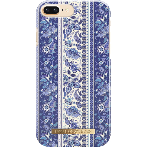 Чехол iDeal of Sweden Fashion Case для iPhone 7 Plus (Айфон 7 Плюс) Boho