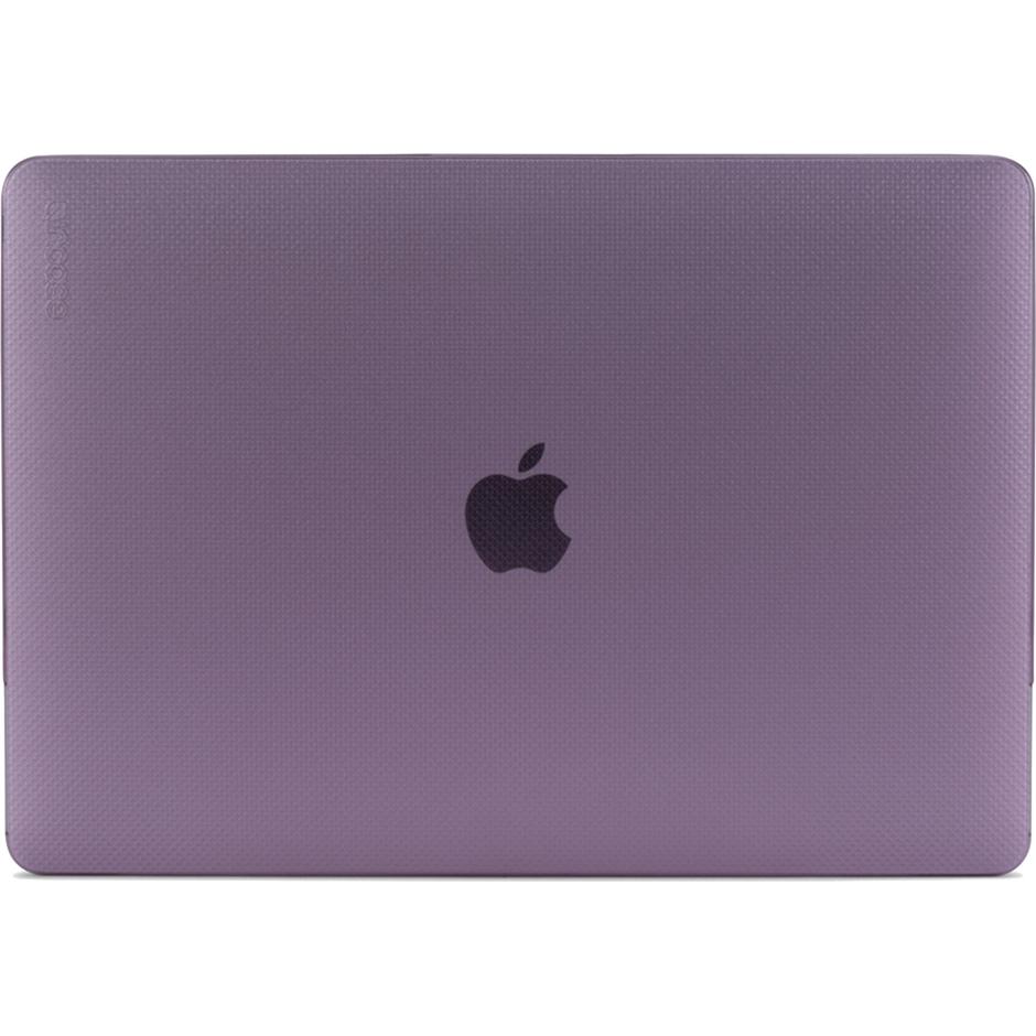 Чехол Incase Hardshell Dots для MacBook Pro 15 Touch Bar розовыйMacBook Pro 15<br><br><br>Цвет товара: Розовый<br>Материал: Поликарбонат
