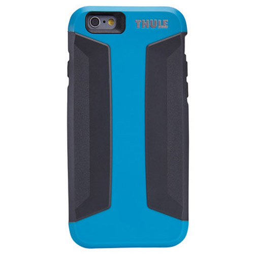 "Чехол Thule Atmos X3 для iPhone 6 Plus (5,5"") синий/серый"