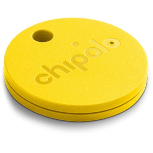Поисковый трекер Chipolo Classic (CH-M45S-YW-O-G) жёлтыйМетки местоположения, GPS-трекеры<br>Компактный Chipolo Classic позволит вам отслеживать местоположение ваших ценных вещей. Теперь ничто не потеряется!<br><br>Цвет: Жёлтый<br>Материал: Пластик