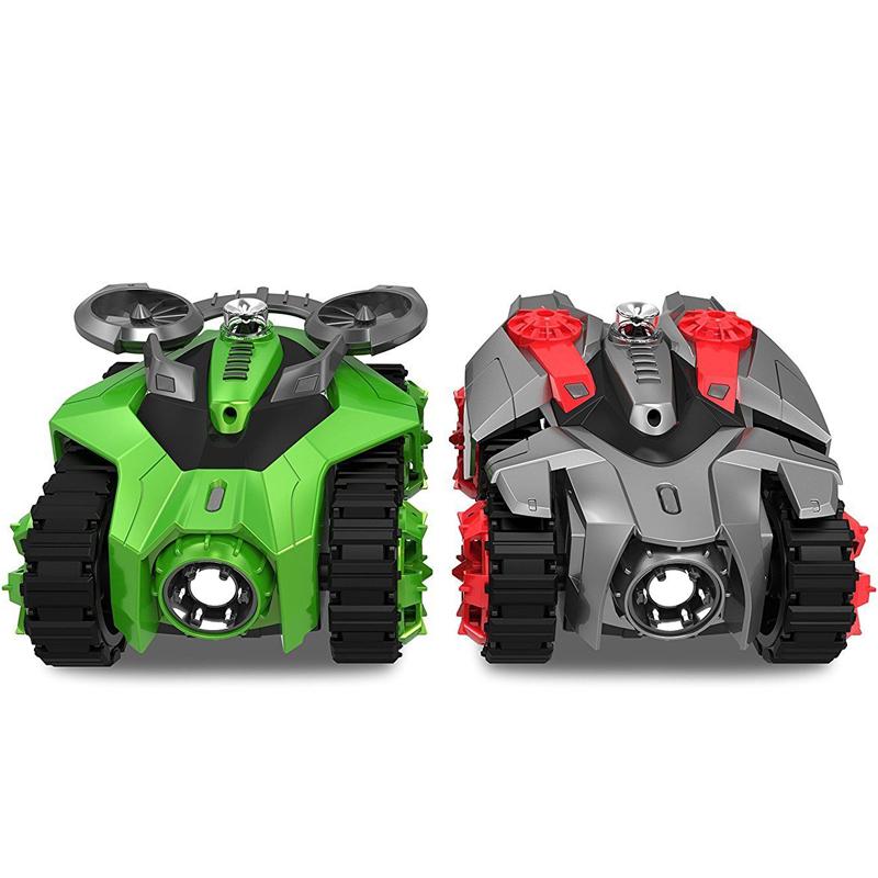 Комплект боевых машинок Galaxy ZEGA Razor and PuckМашинки<br>Устраивайте гонки на выживание, разрабатывайте свою боевую стратегию и просто веселитесь!<br><br>Цвет товара: Разноцветный<br>Материал: Пластик