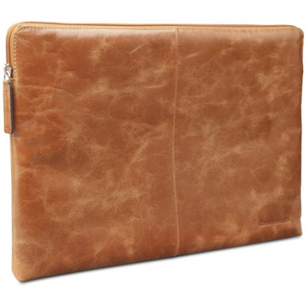 Чехол Dbramante1928 Skagen для Macbook 13 Светло-коричневыйЧехлы для MacBook Pro 13 Retina<br>Чехол Dbramante1928 Skagen для Macbook 13 Светло-коричневый<br><br>Цвет товара: Коричневый<br>Материал: Натуральная кожа, текстиль