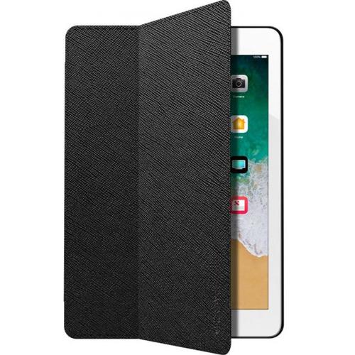 Чехол Odoyo AirCoat Collection для iPad Pro 10.5 чёрный (PA5105BK)Чехлы для iPad Pro 10.5<br>Odoyo AirCoat Collection — отличный аксессуар для вашего iPad Pro 10.5!<br><br>Цвет товара: Чёрный<br>Материал: Полиуретан, поликарбонат