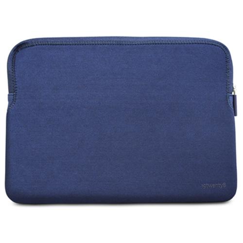 Чехол Dbramante1928 Neo для MacBook 13 синийЧехлы для MacBook Air 13<br>Dbramante1928 Neo надёжно защитит ваш MacBook 13 от царапин, пыли и грязи.<br><br>Цвет товара: Синий<br>Материал: Неопрен