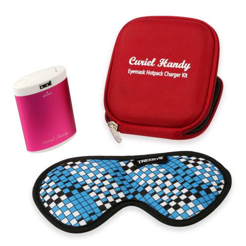 Маска для сна Curiel (Холодный, горячий компресс для здорового сна)Товары для здоровья<br>Маска для сна Curiel (Холодный, горячий компресс для здорового сна)<br><br>Материал: Металл, пластик, текстиль