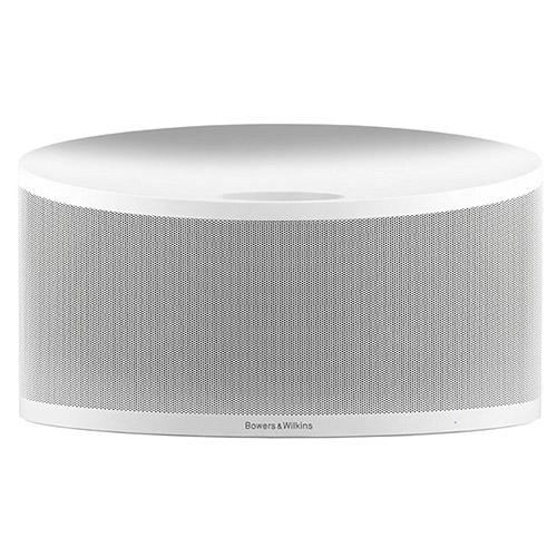 Аудиосистема Bowers &amp; Wilkins Z2 белаяКолонки и акустика<br>Bowers &amp; Wilkins Z2 - это мощная аудиосистема для iPhone и iPod Touch.<br><br>Цвет товара: Белый<br>Материал: Пластик