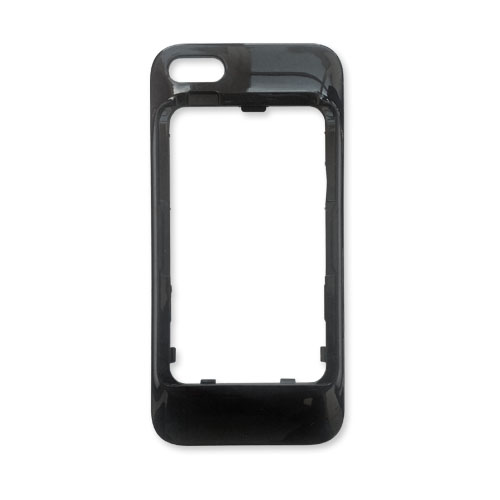 Чехол Elari CardPhone для iPhone 5/5S/SE