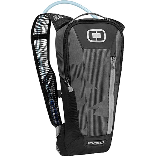 Рюкзак OGIO Erzberg 70 Hydration Pack 122007.03 черный