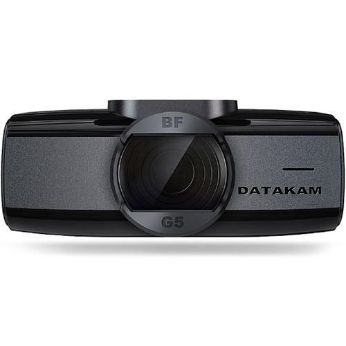 Видеорегистратор Datakam G5-CITY BFВидеорегистраторы<br>Datakam G5-CITY BF - стильный и компактный видеорегистратор.<br><br>Цвет товара: Чёрный<br>Материал: Пластик, металл