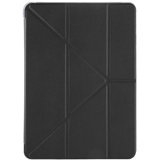Чехол Baseus Jane Y-Type Leather Case для iPad Pro 12.9'' (2017) чёрный