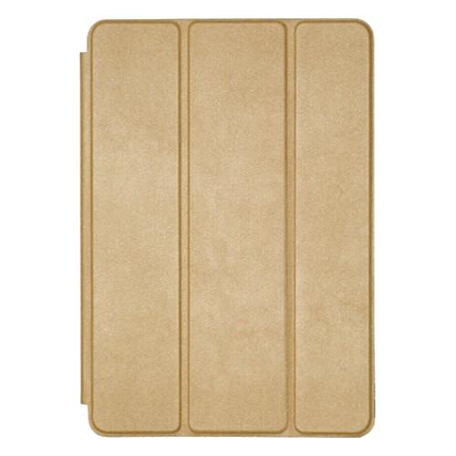 Чехол YablukCase для iPad Air 2 золотойЧехлы для iPad Air<br>YablukCase изготовлены из высококачественных материалов европейского производства.<br><br>Цвет товара: Золотой<br>Материал: Поликарбонат, эко-кожа