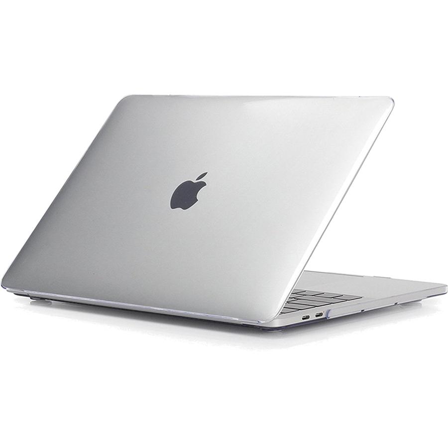 Чехол Uniq Husk Pro INVISI для Macbook Pro 13 (2016) ClearЧехлы для MacBook Pro 13 Retina<br>Чехол Uniq для Macbook Pro 13 (2016) HUSK Pro INVISI (Clear)<br><br>Цвет товара: Прозрачный<br>Материал: Поликарбонат