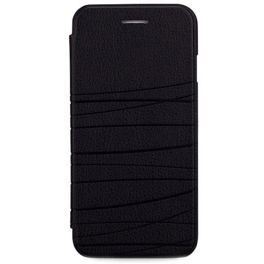 Чехол Momax Elite Series Booktype Case для iPhone 6/6s чёрныйЧехлы для iPhone 6/6s<br>Momax Elite Series Booktype Case — изящный и функциональный чехол.<br><br>Цвет товара: Чёрный<br>Материал: Искусственная кожа, поликарбонат
