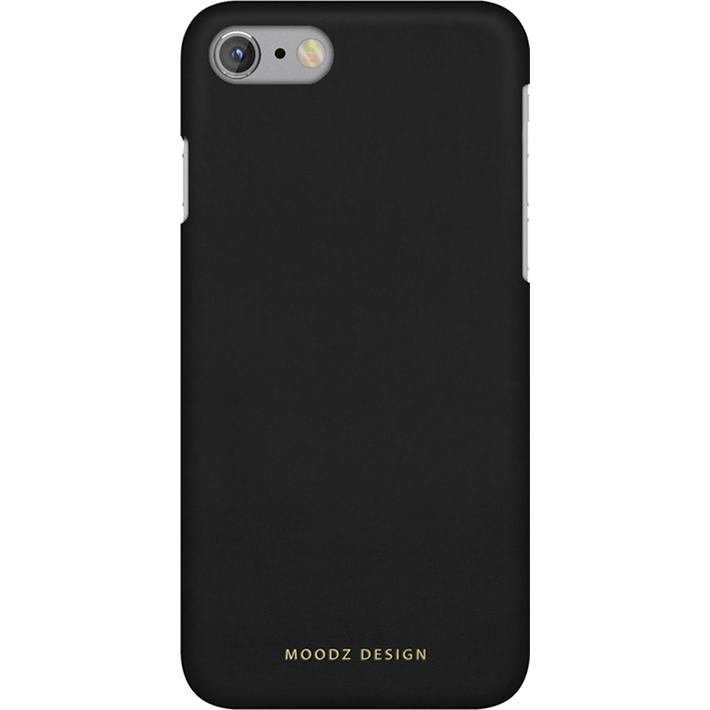 Чехол Moodz Nubuck Hard для iPhone 7 (Айфон 7) Note чёрныйЧехлы для iPhone 7<br>Чехлы Moodz — это настоящее произведение искусства. Прочный каркас, высококачественная натуральная кожа, изысканные текстуры и благородные ...<br><br>Цвет товара: Чёрный<br>Материал: Натуральная кожа (замша), поликарбонат