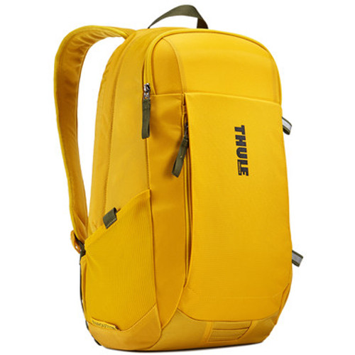 "Рюкзак Thule EnRoute Backpack 18L (TEBP-215) для MacBook 15"" жёлтый от iCases"
