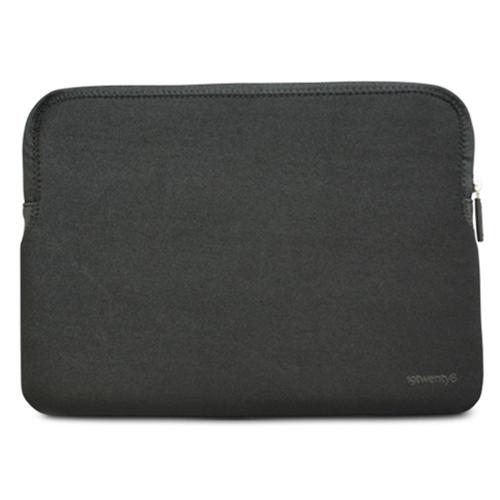 Чехол Dbramante1928 Neo для MacBook 13 чёрныйЧехлы для MacBook Air 13<br>Dbramante1928 Neo подойдёт для ноутбуков с диагональю до 13 дюймов.<br><br>Цвет товара: Чёрный<br>Материал: Неопрен