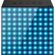 Акустическая система Divoom AuraBoxКолонки и акустика<br>Акустическая система Divoom AuraBox<br><br>Цвет товара: Чёрный<br>Материал: Пластик