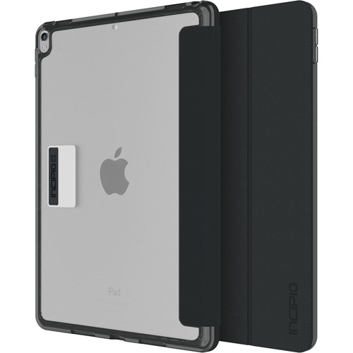 Чехол Incipio Octane Pure Folio для iPad Pro 10.5 чёрный